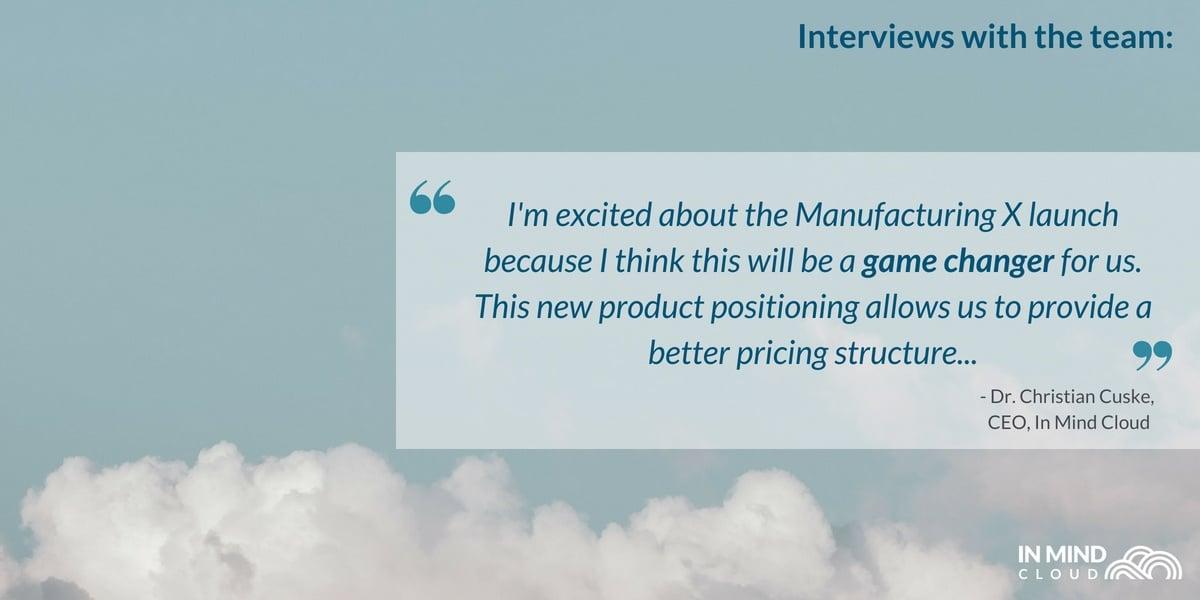 manufacturing-industry40-news-nokia-intel-telia