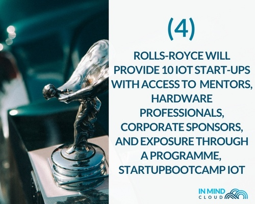 manufacturing-industry40-news-rollsroyce-iot