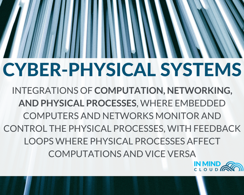 Manufacturing-Industry-4.0-Glossary-cyber-physical-systems.png