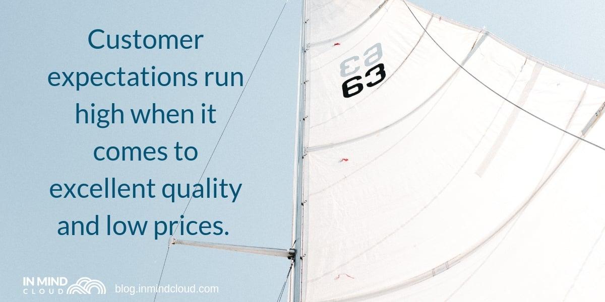customer centricity2