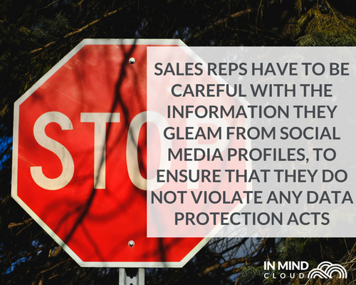 how-industrial-b2b-sales-should-manage-user-data-protection-pdpa-gdpr.png