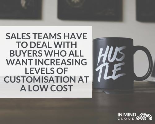longer-buying-cycle-industrial-b2b-sales-customisation.png