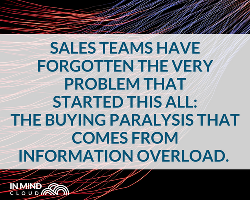 prescriptive-approach-industrial-b2b-sales-information-overload.png
