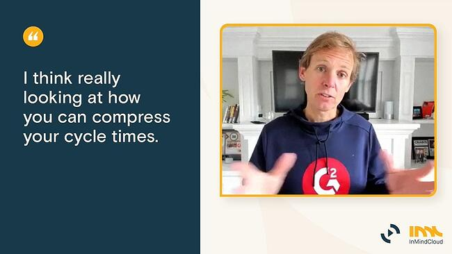 Quote 06 - Look at how you can compress cycle times V2