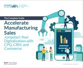 Guide Digital Sales_en