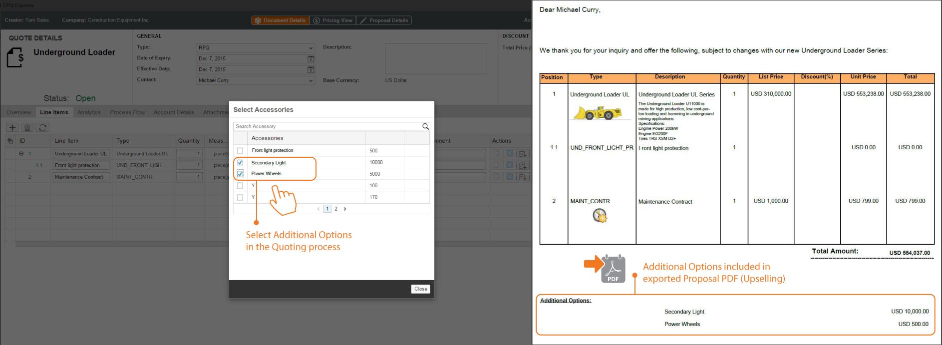Cloud-CPQ-Express--Additional-Options-screenshots2