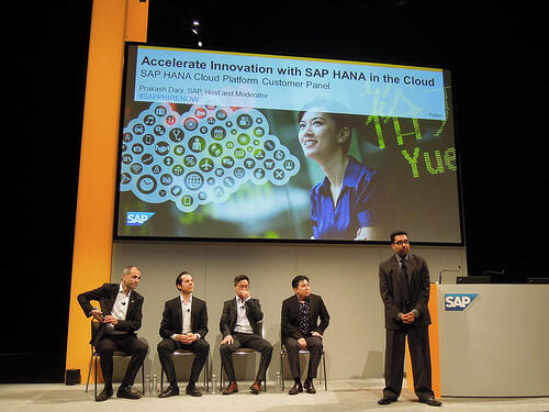 SAP-HANA-Cloud-Customer-Panel2_web