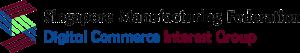 Singapore Manufacturing Federation Digital Commerce Interest Group