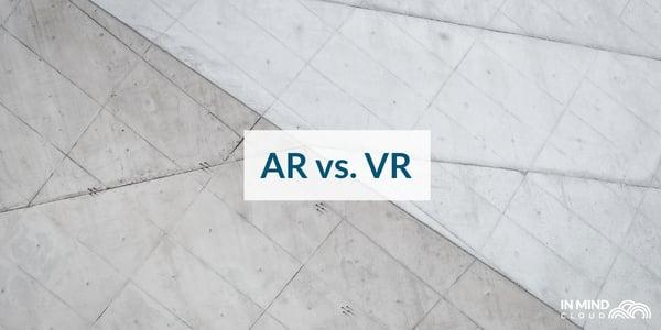 Industry 4.0 Digital Twin AR VR (1)