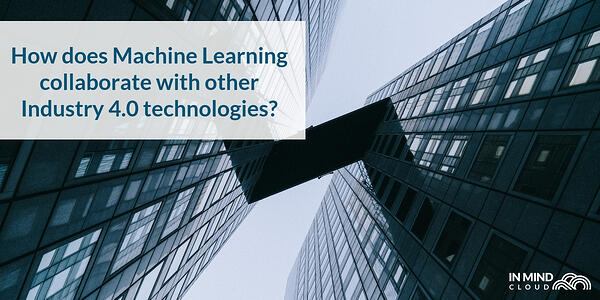 Industry 4.0 Machine learning (1)