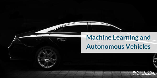 Industry 4.0 Machine learning (3)