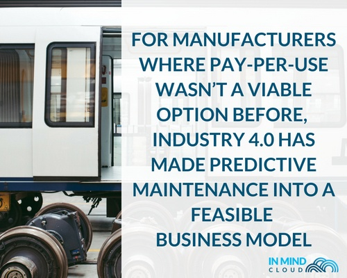 Industry 4.0 and EaaS Manufacturing (1)