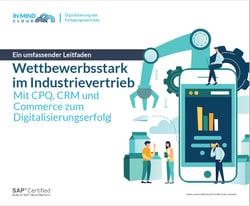 Leitfaden Digitaler Vertrieb_DE