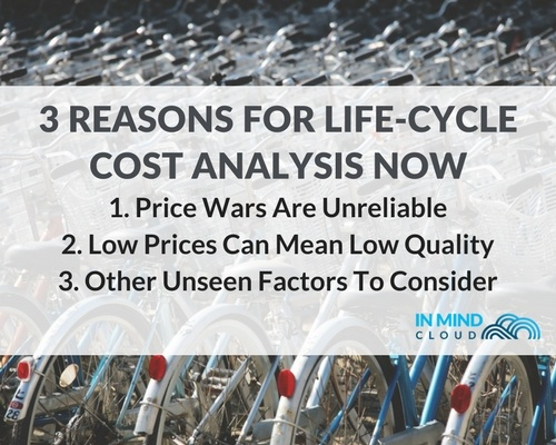 Life-Cycle Costing For Contract Manufacturers_ Why It Matters (2)
