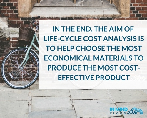 Life-Cycle Costing For Contract Manufacturers_ Why It Matters (3)