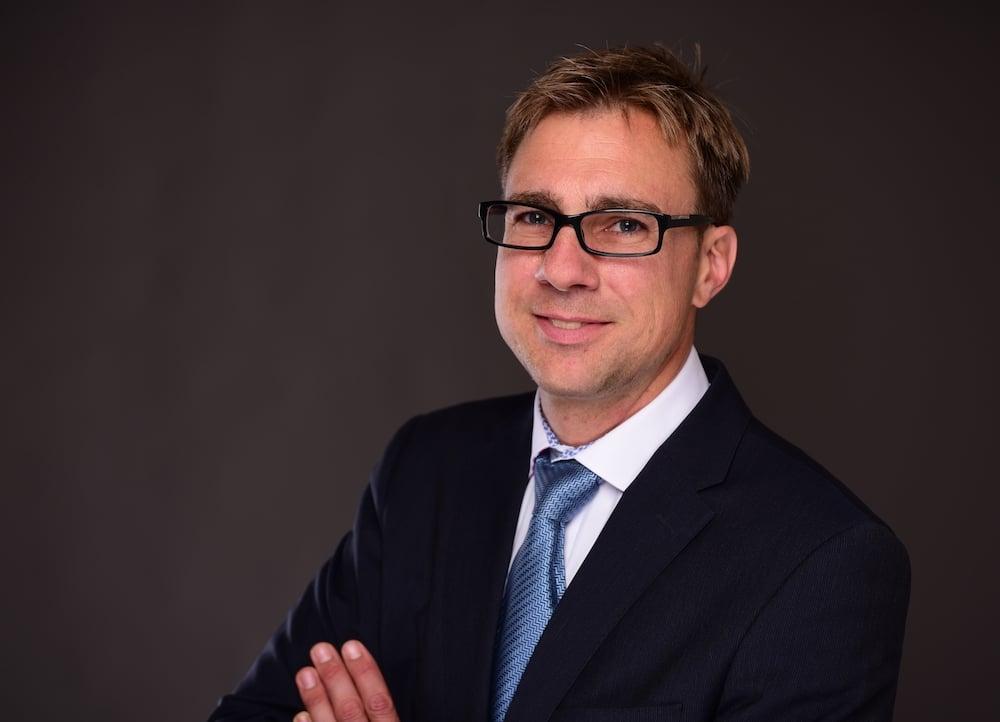 Martin Klink