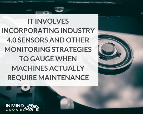 Preventive, Predictive, and Prescriptive Maintenance_ Industry 4.0 In Action (1)
