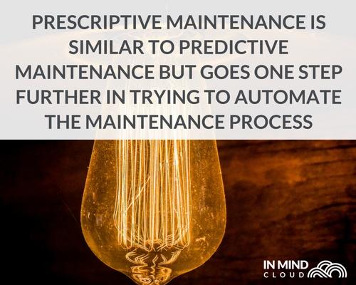 Preventive, Predictive, and Prescriptive Maintenance_ Industry 4.0 In Action (2)