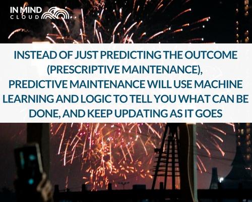 Preventive, Predictive, and Prescriptive Maintenance_ Industry 4.0 In Action (3)