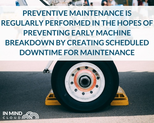 Preventive, Predictive, and Prescriptive Maintenance_ Industry 4.0 In Action-1