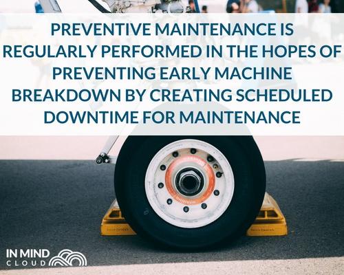 Preventive, Predictive, and Prescriptive Maintenance_ Industry 4.0 In Action-1