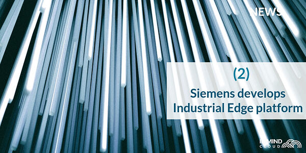 Top 4 Manufacturing industry 4.0 news (Jan) (3)