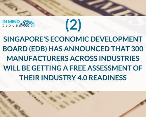 Top-4-Manufacturing-industry-4.0-news-april (5)