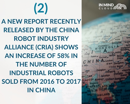 Top-4-Manufacturing-industry-4.0-news-august (1)