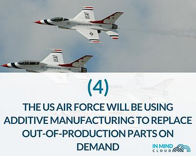 Top-4-Manufacturing-industry-4.0-news-june-airforce