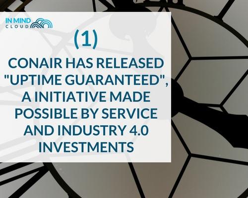 Top-4-Manufacturing-industry-4.0-news-june-conair