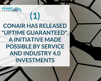 Top-4-Manufacturing-industry-4.0-news-june-conair