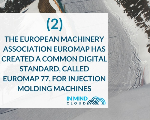 Top-4-Manufacturing-industry-4.0-news-june-euromap