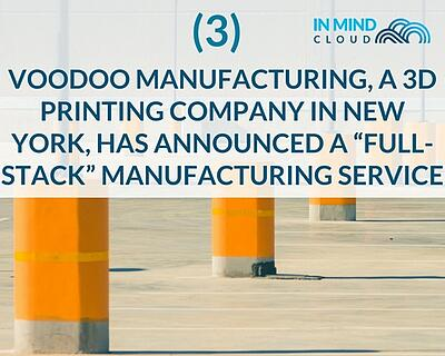 Top-4-Manufacturing-industry-4.0-news-june-voodoomanufacturing