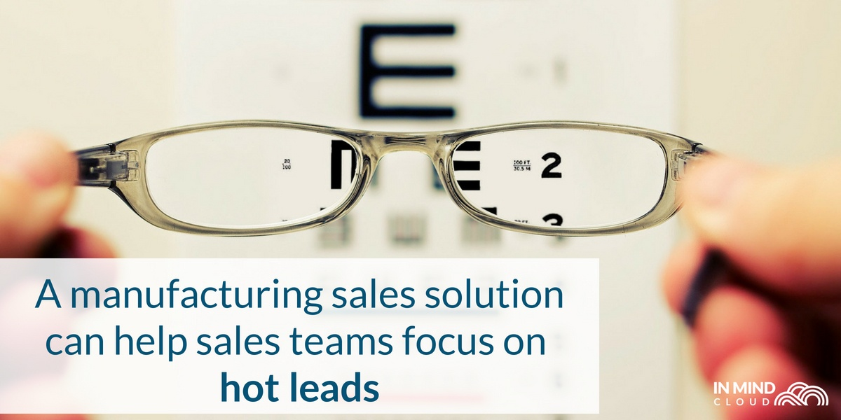 manufacturing sales solution pipeline management (3)