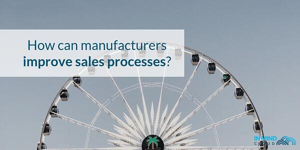 manufacturing sales solution sales simplification guided selling (1)