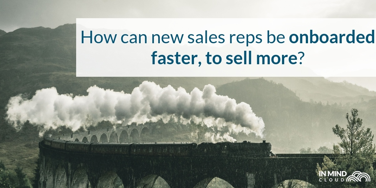 manufacturing sales solution sales simplification guided selling (2)