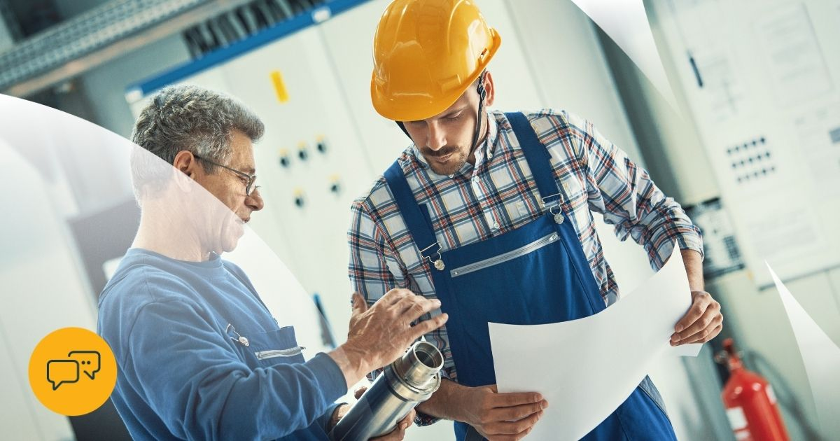 7 Emotional Triggers That Help You Hit Manufacturing Sales Targets