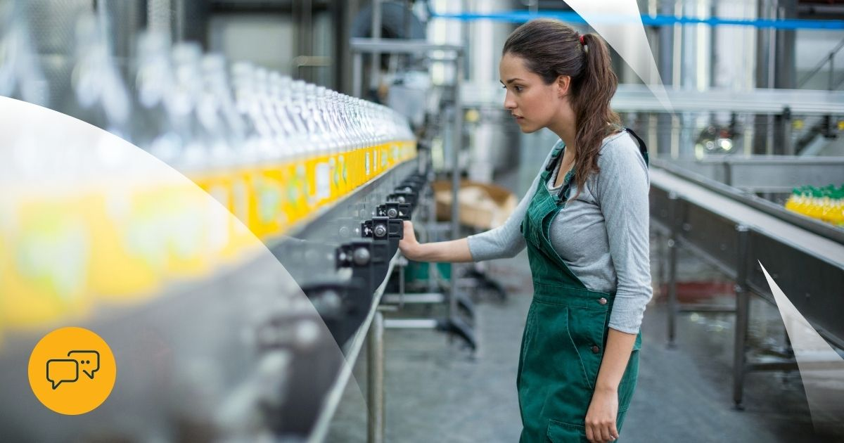 How To Lower the Cost of Manufacturing Sales