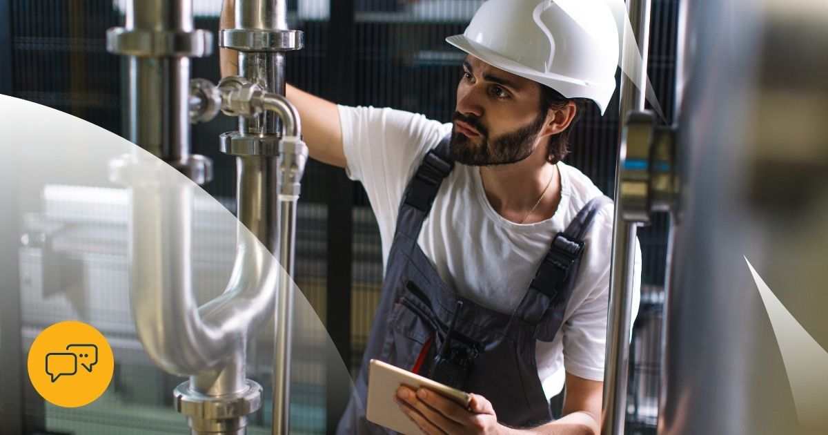 How To Increase B2B Industrial Manufacturing Sales With ABM