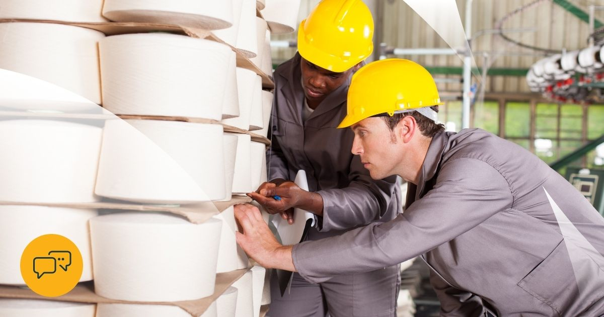 Life-Cycle Costing For Contract Manufacturers: Why It Matters