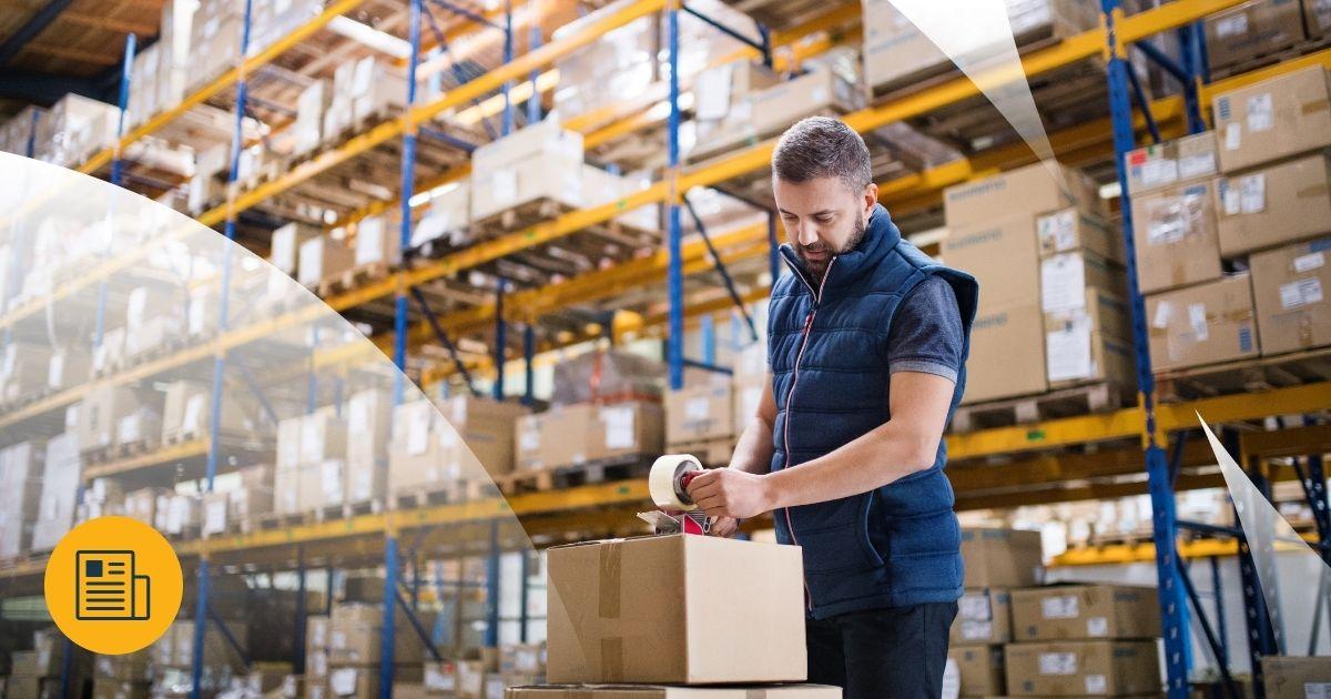 Maschinenhersteller Satisloh wählt In Mind Cloud für Aftersales Commerce