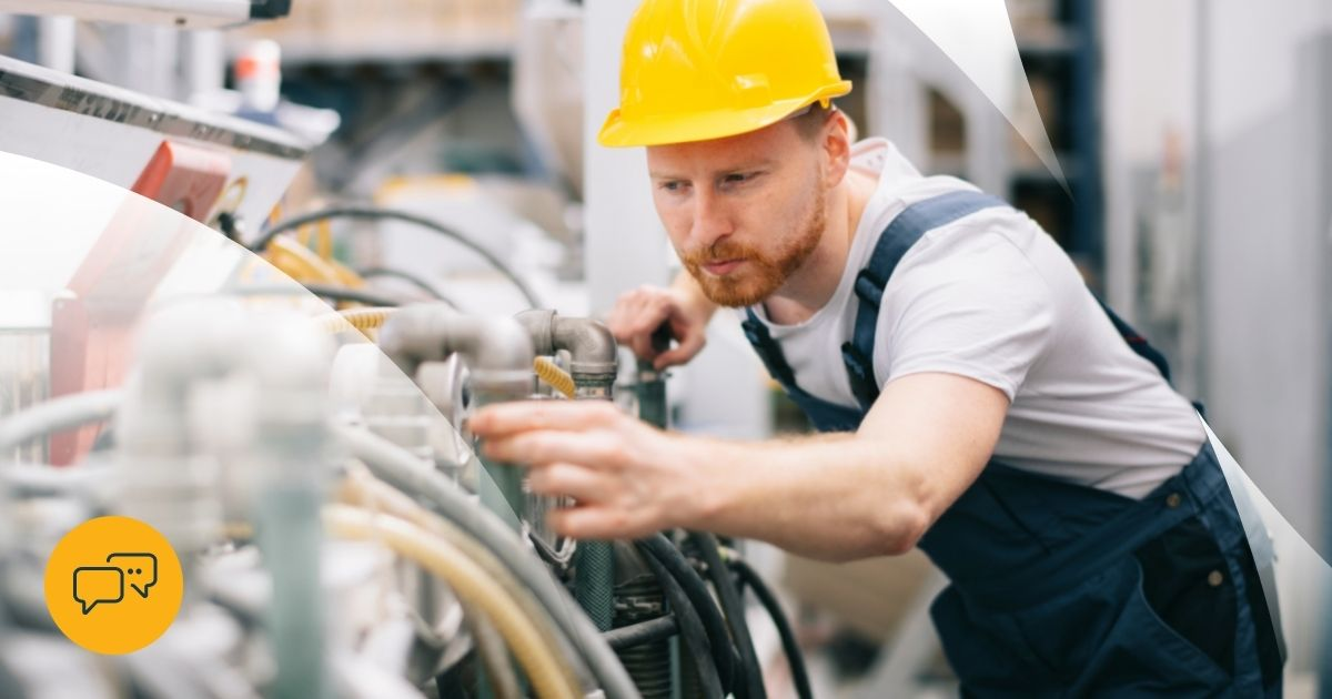 Optimize Your Manufacturing E-Commerce Store